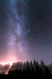 GalaxySmall